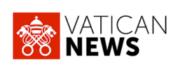 Vatikáni hírek magyarul